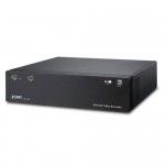 PLANET NVR-1620 16-CH Network Video Recorder with HDMI