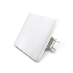 Planet ANT-FP18A 5GHz 18dBi Flat Panel Antenna