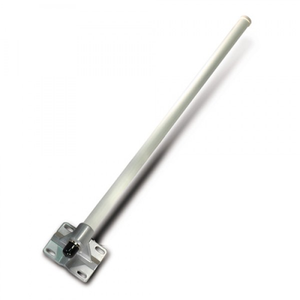 Planet ANT-OM10A 5GHz 10dBi Omni-directional Antenna
