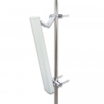 PLANET ANT-SE17D 2x2 MIMO 2.4GHz 17dBi Sector Antenna