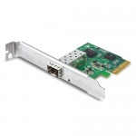 Planet ENW-9801 10Gbps SFP+ PCI Express Server Adapter