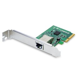 Planet ENW-9803 10GBASE-T PCI Express Server Adapter