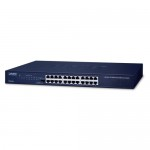 Planet FNSW-2401 24-Port 10/100Mbps Fast Ethernet Switch