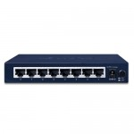 Planet FSD-803 8-Port 10/100Mbps Fast Ethernet Switch