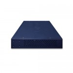 Planet GS-4210-16T2S 16-Port Layer 2 Managed Gigabit Ethernet Switch W/2 SFP Interfaces