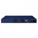 PLANET GS-5220-16S8C L2+ 24-Port 100/1000X SFP + 8-Port Shared TP Managed Switch