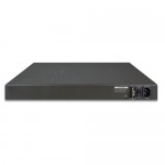 PLANET GS-5220-24P4X L2+ 24-Port 10/100/1000T 802.3at PoE + 4-Port 10G SFP+ Managed Switch / 400W