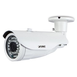 Planet ICA-3250 1080p IR Bullet PoE IP Camera