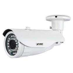 Planet ICA-3250 1080p IR Bullet PoE IP Camera