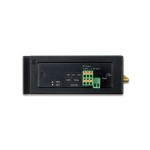 PLANET ICG-2510W-LTE Industrial 4G LTE Cellular Wireless Gateway with 5-Port 10/100/1000T