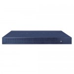 PLANET IGS-6325-24P4S Industrial L3 24-Port 10/100/1000T 802.3at PoE + 4-Port Shared 100/1000X SFP Managed Ethernet Switch (-40~75 degrees C)