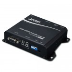 Planet IHD-210PR High Definition HDMI Extender Receiver over IP with PoE