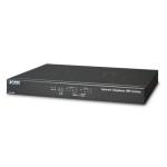 Planet IPX-2100 Internet Telephony PBX System