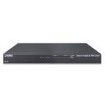 Planet IPX-2200 Internet Telephony PBX System