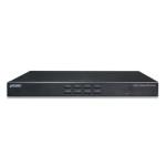 Planet KVM-210-08 8-Port Combo KVM Switch