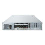 Planet NVR-E6480 64-Ch Windows-based NVR with 8-Bay Hard Disks