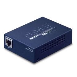 Planet POE-172S Single-Port 10/100/1000Mbps Ultra PoE Splitter (12V/19V/24V)