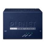 Planet POE-E201 IEEE 802.3at Power over Gigabit Ethernet Extender