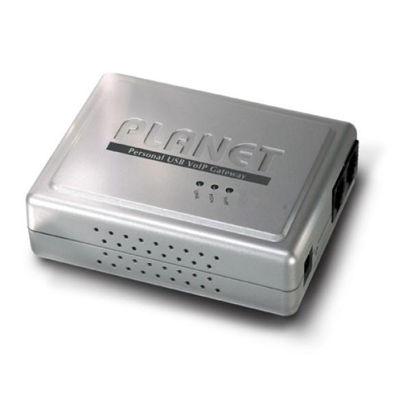 Planet SKG-300 Personal VoIP Gateway