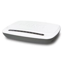 Planet SW-804 8-Port 10/100Mbps Desktop Fast Ethernet Switch