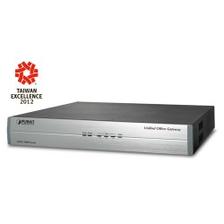 Planet UMG-1000 Desktop Unified Office Gateway