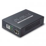 PLANET VC-231GF 1-Port 1000BASE-X SFP + 1-Port RJ11 VDSL2 Converter