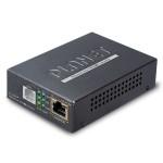 PLANET VC-231GP 1-Port 10/100/1000T 802.3at PoE+ Ethernet to VDSL2 Converter