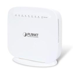 Planet VDR-301N 802.11n Wireless VDSL2 Bridge/Router