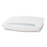 PLANET VGW-810FS 8-Port SIP VoIP Gateway (8*FXS)