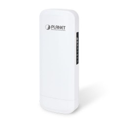 PLANET WBS-202N 2.4GHz 802.11n 300Mbps Outdoor Wireless CPE