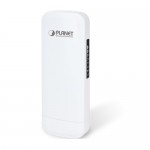 PLANET WBS-502N 5GHz 802.11n 300Mbps Outdoor Wireless CPE