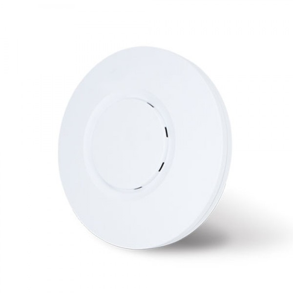 PLANET WNAP-C3220E 300Mbps 802.11n Ceiling-mount Wireless Access Point (802.3af/at PoE, 10/100TX LAN)