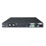 Planet XGS3-24242 Layer 3 24-Port 100/1000X SFP + 16-Port shared TP + 4-Port 10G SFP+ Stackable Managed Switch