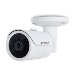PLANET ICA-3280 H.265 1080p Smart IR Bullet IP Camera