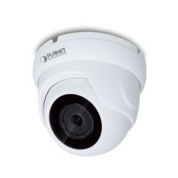 PLANET ICA-4280 H.265 1080p Smart IR Dome IP Camera