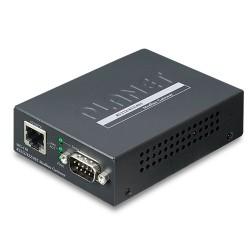 PLANET MG-110 1-port RS232/422/485 Modbus Gateway