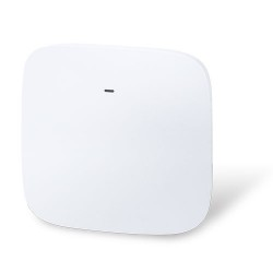 PLANET WDAP-C7210E 1200Mbps 802.11ac Wave 2 MU-MIMO Dual Band Ceiling-mount Wireless Access Point