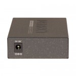 PLANET FT-905A 10/100Base-TX to 100Base-FX (SFP) Web Smart Media Converter -up to 60km