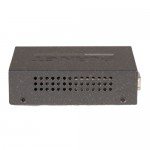 PLANET GT-905A 10/100/1000Base-T to mini-GBIC Managed Media Converter (LC,MM/SM)-distance depend on SFP module
