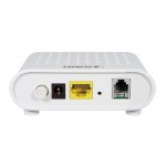 PLANET ADE-3400 ADSL 2/2+ Router