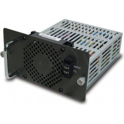 PLANET MC-RPS48 Redundant Power Supply,-48V DC For MC-1610MR48