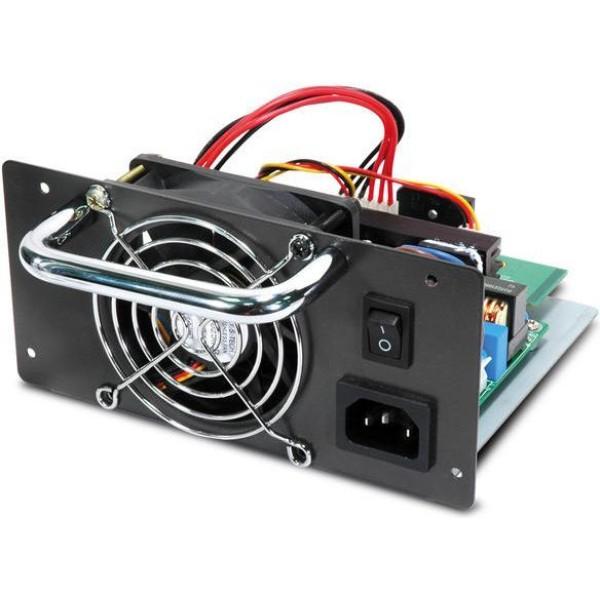 PLANET MC15-RPS130 130W Redundant Power Supply, 100-240VAC for MC-1500R/48