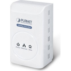 PLANET PL-701 500M Powerline Ethernet Bridge