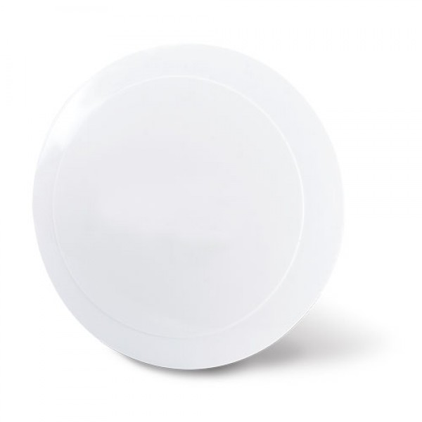 PLANET WDAP-C7400 900Mbps Dual Band Ceiling Mount Wireless Access Point (2 Gigabit LAN, IEE802.3at POE+)