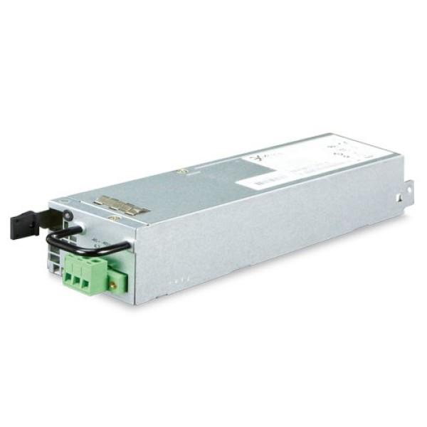PLANET XGS3-PWR150-48 150-watt 48VDC power supply for XGS3-24042 (v2) and XGS3-24242 (v2) (40V-60VDC)
