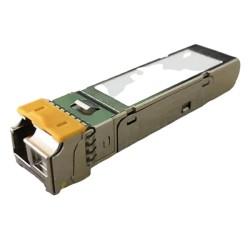 PLANET MGB-LB80 Mini GBIC WDM TX1550 Module - 80KM, DDM Supported