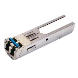 PLANET MTB-SR2 10G SFP+ Fiber Transceiver (Multi-mode, 1310nm, DDM) - 2km