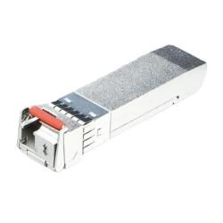 PLANET MTB-TLB40 10G SFP+ Fiber Transceiver (WDM, TX:1330nm, RX:1270nm, DDM) - 40KM (-40 to 75 C
