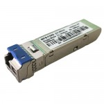 PLANET MFB-FA20 SFP-Port 100Base-BX Transceiver (Single Mode) LC (WDM,TX:1310nm) -20km
