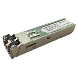 PLANET MFB-FX SFP-Port 100Base-FX Transceiver (Multimode) LC (1310nm) -2km